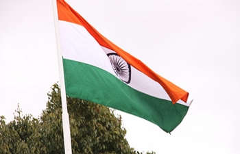 CELEBRATION OF INDIA INDEPENDENCE DAY – 15th AUGUST 2014
