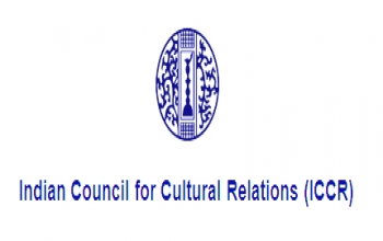 ICCR Scholarship under Africa SCholarship Scheme: 19 slots for Malagasy and Comorian candidates