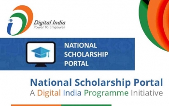 India Scholarship portal – 'Admission-to-Alumni' – inaugurated by EAM