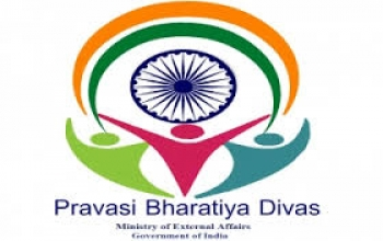Pravasi Bharatiya Divas - Extension of cut-off-date for registration upto 15 November, 2018