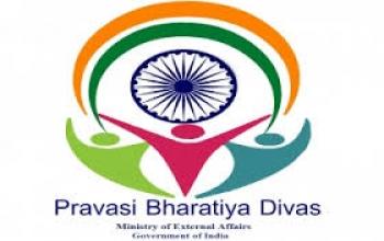 Pravasi Bharatiya Divas - Extension of cut-off-date for registration upto 15 November, 2018