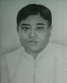 Azad Singh Toor