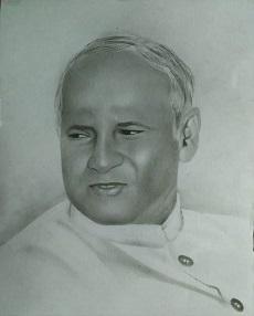 K. R. Sinha