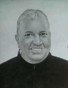 Sibabratha Tripathi