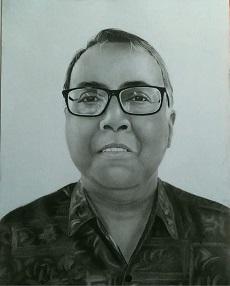 Subir Dutta