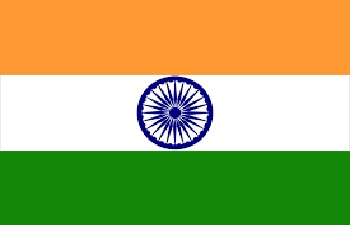 Celebration of the 74th Independence Day of India